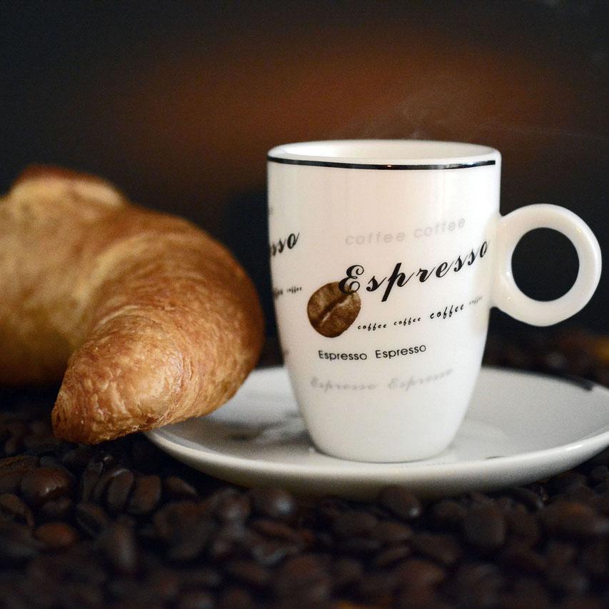 Café à la Gendarmerie : vendredi 04/09/20 8h