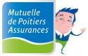 Logo-et-bonhomme