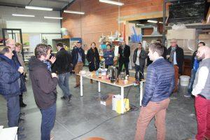 cafe-loudun-club-laurent-rat (4)