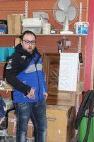 cafe-loudun-club-laurent-rat (9)