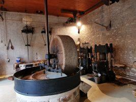 entreprendre-loudun-huilerie-roches (10)