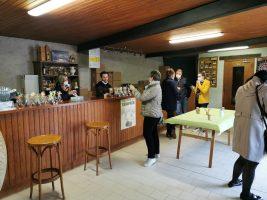 entreprendre-loudun-huilerie-roches (11)