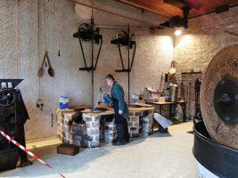 entreprendre-loudun-huilerie-roches (3)
