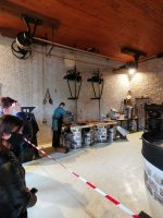 entreprendre-loudun-huilerie-roches (5)