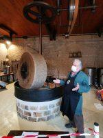 entreprendre-loudun-huilerie-roches (6)