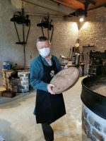 entreprendre-loudun-huilerie-roches (7)