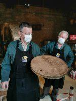 entreprendre-loudun-huilerie-roches (8)