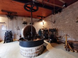 entreprendre-loudun-huilerie-roches (9)