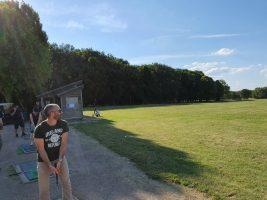 entreprendre-pays-loudunais-club-roiffe-golf (2)