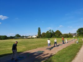 entreprendre-pays-loudunais-club-roiffe-golf (3)