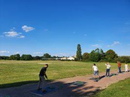 entreprendre-pays-loudunais-club-roiffe-golf (4)
