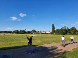 entreprendre-pays-loudunais-club-roiffe-golf (5)