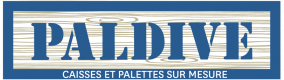 logo_paldive